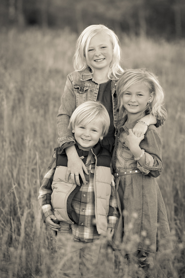 BROWN_FAMILY_OCT_2016-34