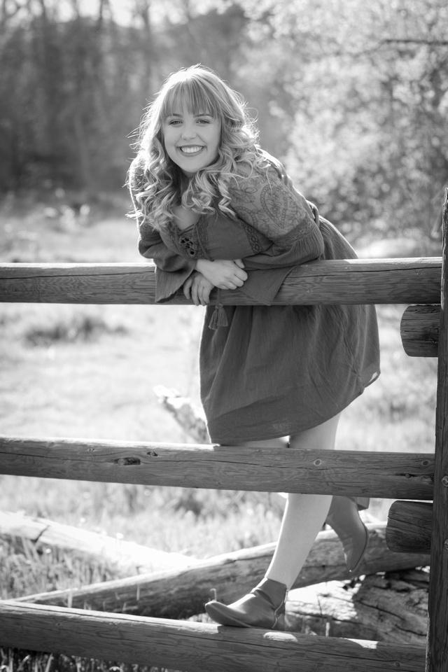 KAYLEE_NELSON_2017-18