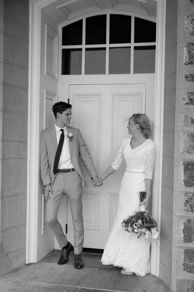 PARKER+CHLOE_WEDDING-109