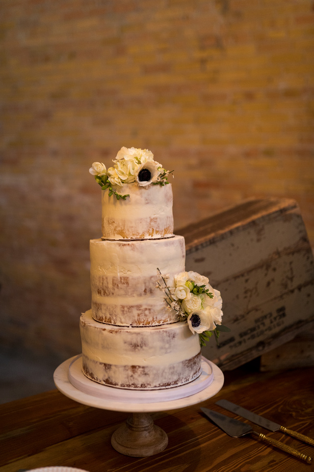 PARKER+CHLOE_WEDDING-127
