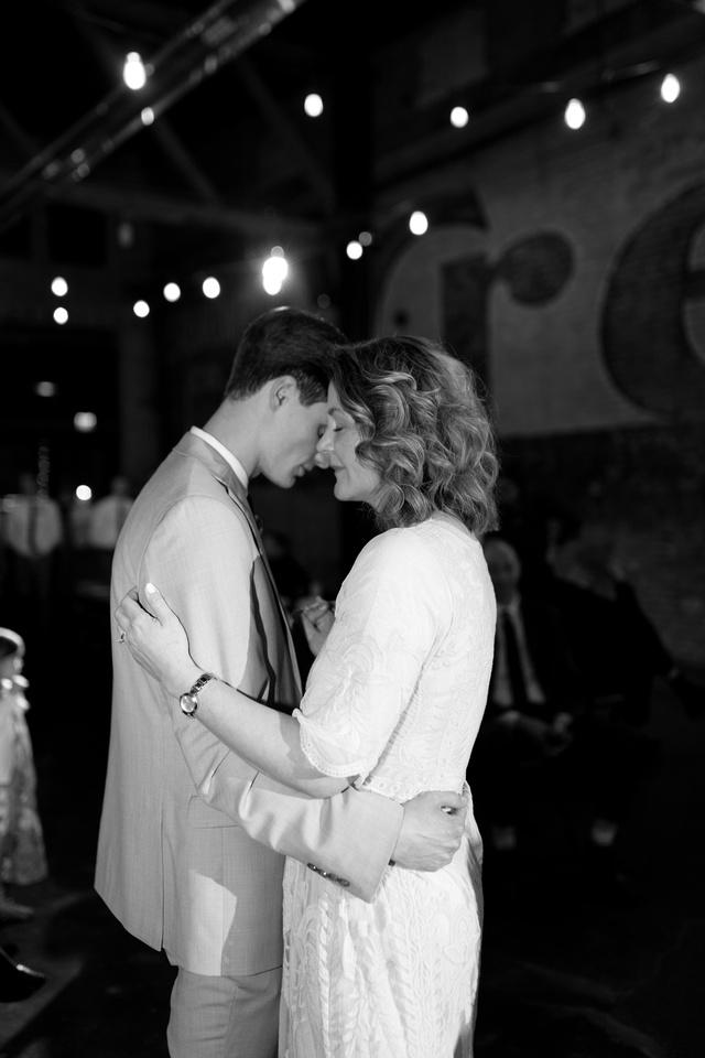 PARKER+CHLOE_WEDDING-227