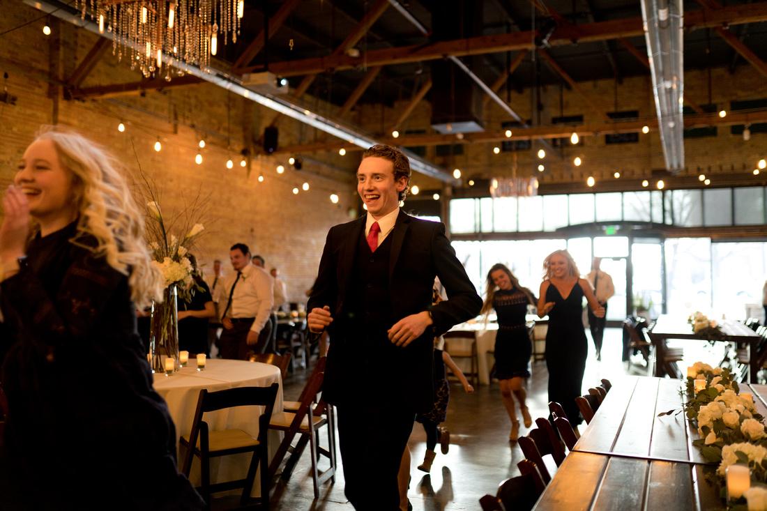 PARKER+CHLOE_WEDDING-242
