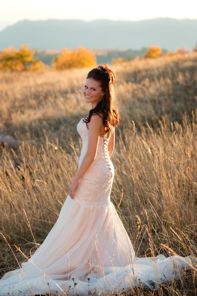 KARLEE_BRIDALS-53
