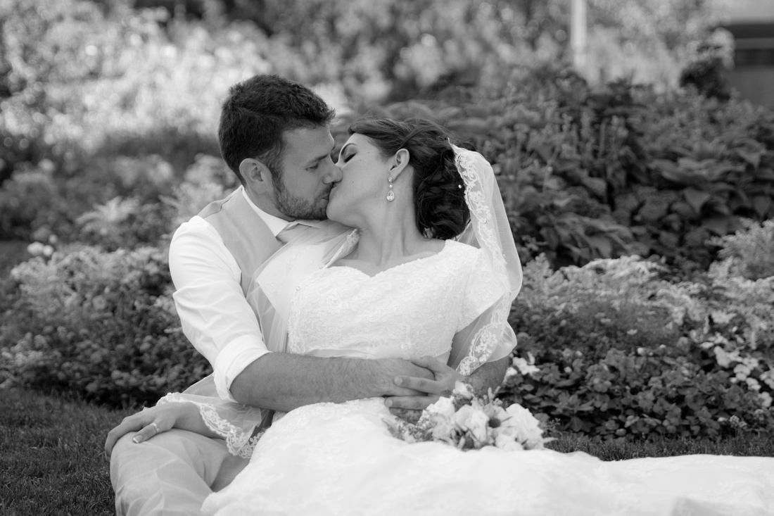 BEARD_WANGSGARD_WEDDING-211