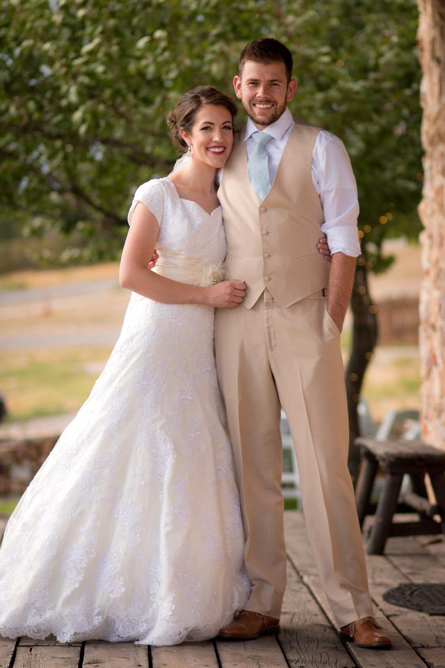 BEARD_WANGSGARD_WEDDING-39