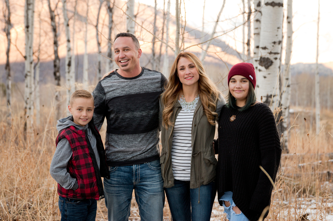 PETERSON_FAMILY_2016-52
