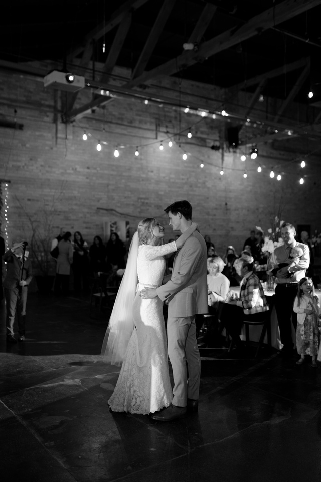 PARKER+CHLOE_WEDDING-238