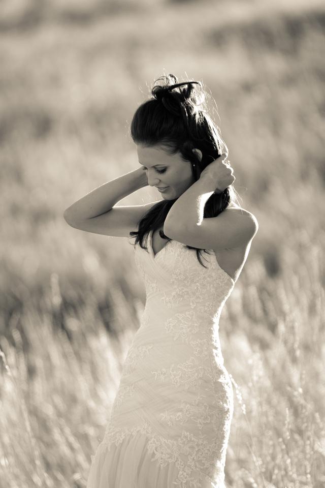 KARLEE_BRIDALS-37