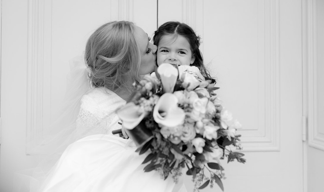 PARKER+CHLOE_WEDDING-046