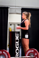 ABBY_USAW_NATIONALS2018-1