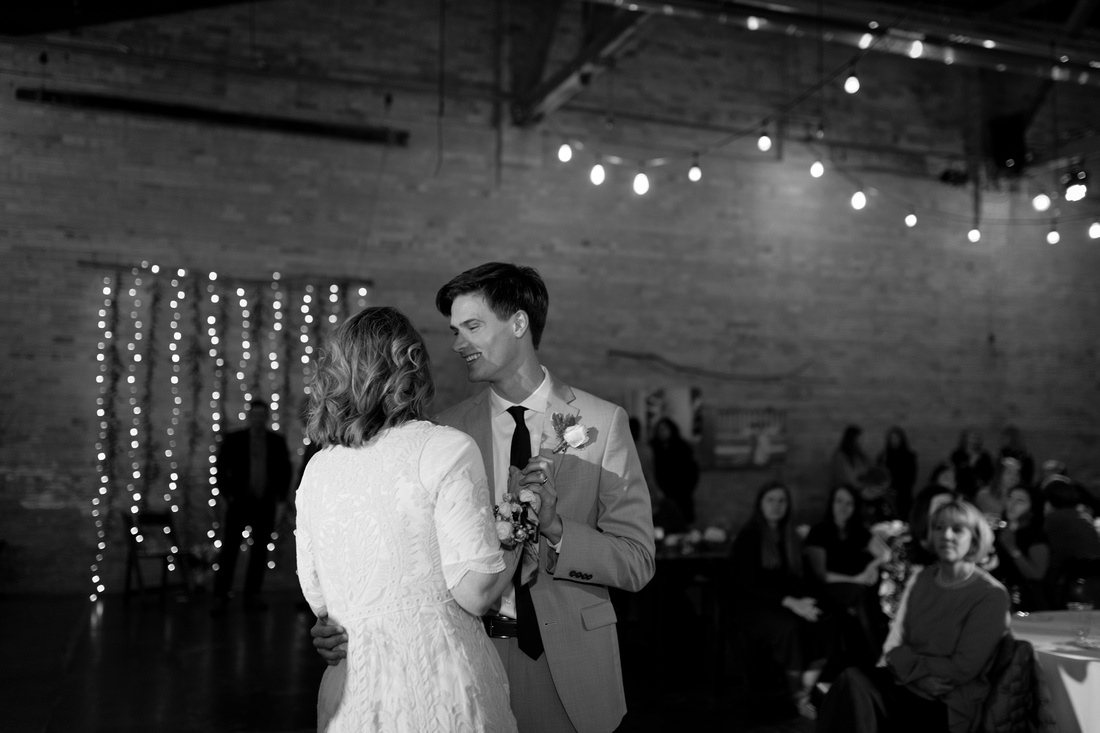 PARKER+CHLOE_WEDDING-230