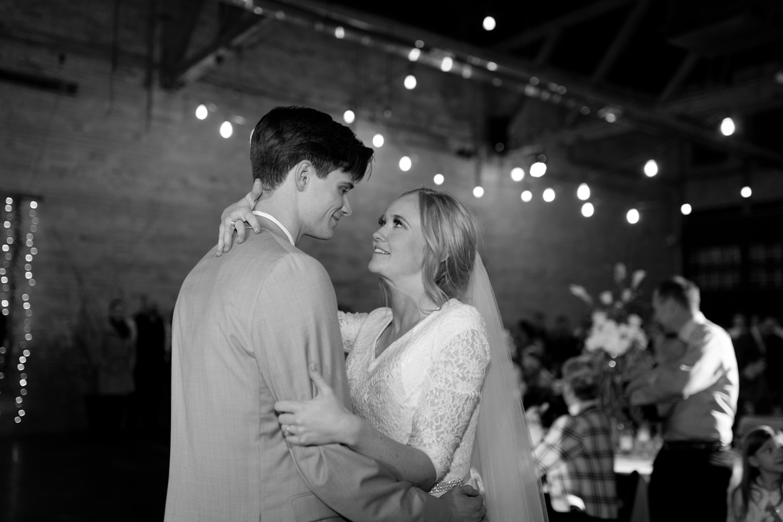 PARKER+CHLOE_WEDDING-236