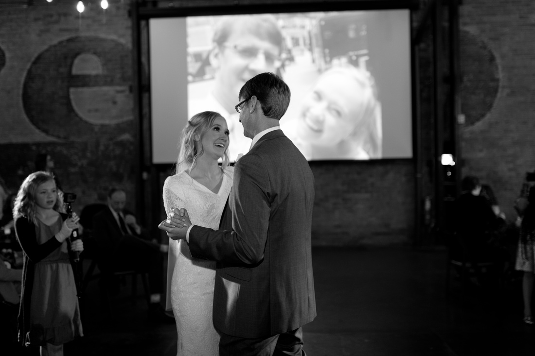 PARKER+CHLOE_WEDDING-218